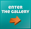 Enter the gallery